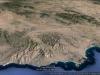 1 Sierra El Aguaje-Guaymas