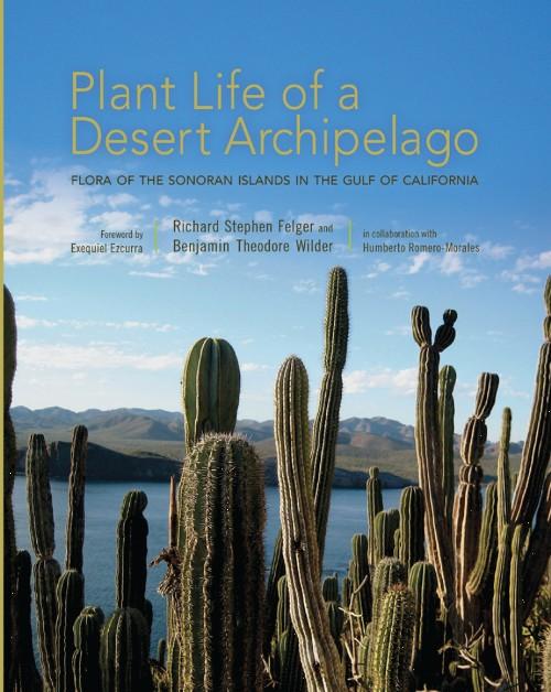 sm cover Plant Life of a